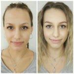 Студия-салон красоты UP MAKE-UP на Заставской в СПб - фото 15