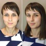 Студия-салон красоты UP MAKE-UP на Заставской в СПб - фото 24